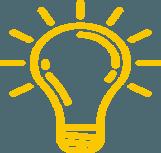 Nurturing and Innovative