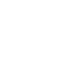 Creative Learning Curriculum
